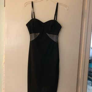 Kardashian Kollection Dress